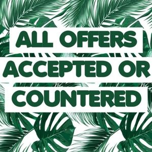 I 💚 giving bundle discounts!